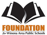 Foundation for Winona Area Public School
