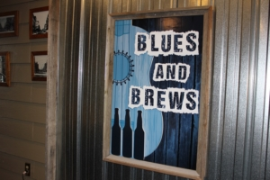 Blues And Brews - Over $49,000 Raised!