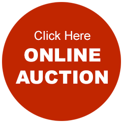 Click here for the Online Auction