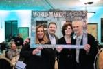 WorldMarket-180