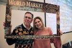 WorldMarket-187